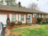 30 Diggs Dr - Photo 1