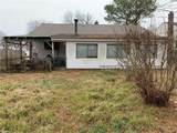 30 Diggs Dr - Photo 10