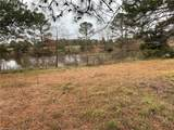 30 Diggs Dr - Photo 11