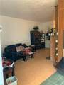 30 Diggs Dr - Photo 2