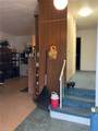 30 Diggs Dr - Photo 3