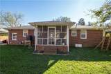 2700 Greendale Ave - Photo 24