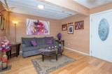 315 Middlesex St - Photo 22