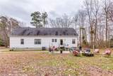 342 Moores Pointe Rd - Photo 29