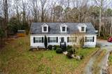 342 Moores Pointe Rd - Photo 34