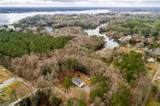 342 Moores Pointe Rd - Photo 39