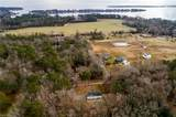 342 Moores Pointe Rd - Photo 41