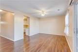 125 Whitewater Dr - Photo 13