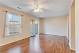 125 Whitewater Dr - Photo 14