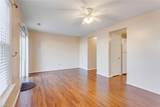125 Whitewater Dr - Photo 15