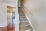 125 Whitewater Dr - Photo 17