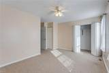 125 Whitewater Dr - Photo 20