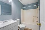 125 Whitewater Dr - Photo 24