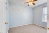 125 Whitewater Dr - Photo 26