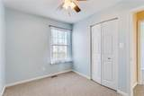 125 Whitewater Dr - Photo 27