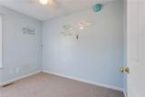 125 Whitewater Dr - Photo 28