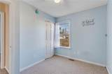 125 Whitewater Dr - Photo 29