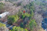 3181 Indian River Rd - Photo 7