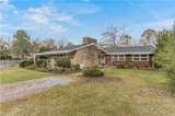 814 Riverside Dr - Photo 4