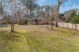 814 Riverside Dr - Photo 42