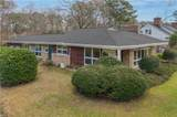 814 Riverside Dr - Photo 5
