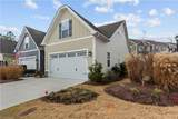 904 Centurion Cir - Photo 2