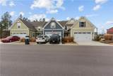 904 Centurion Cir - Photo 4