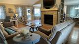 912 Waterford Dr - Photo 10