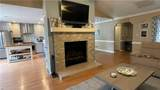 912 Waterford Dr - Photo 11