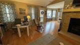 912 Waterford Dr - Photo 12