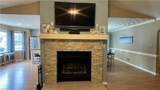 912 Waterford Dr - Photo 13