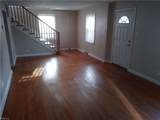22 Byers Ave - Photo 13
