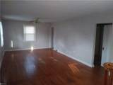 22 Byers Ave - Photo 14