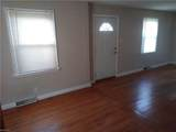 22 Byers Ave - Photo 15
