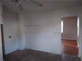 22 Byers Ave - Photo 20