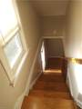 22 Byers Ave - Photo 26