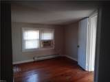 22 Byers Ave - Photo 27