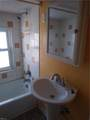 22 Byers Ave - Photo 31
