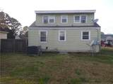22 Byers Ave - Photo 4