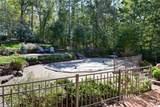107 Pheasant Springs Rd - Photo 4