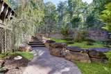 107 Pheasant Springs Rd - Photo 42