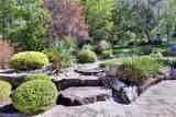 107 Pheasant Springs Rd - Photo 46