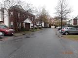 2136 Tarleton Oaks Dr - Photo 4