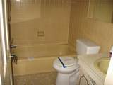 5601 New Colony Dr - Photo 11