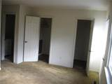 5601 New Colony Dr - Photo 12
