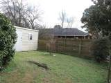 5601 New Colony Dr - Photo 14