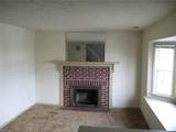 5601 New Colony Dr - Photo 3