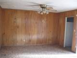 5601 New Colony Dr - Photo 5
