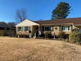 4412 Schoolhouse Path - Photo 1