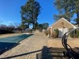 4412 Schoolhouse Path - Photo 20